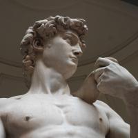 De la oscura Edad Media, al Renacimiento. Florencia