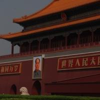 Memorias de China. Beijing