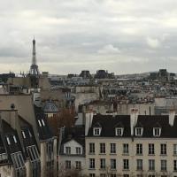 Paris travel hacks